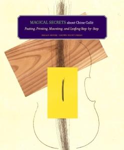 Magical Secrets