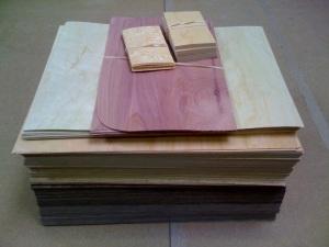 paperwood1
