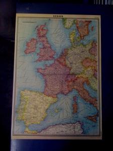 Europe #18