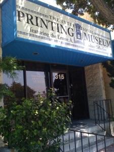315 Torrance Blvd, Carson, CA