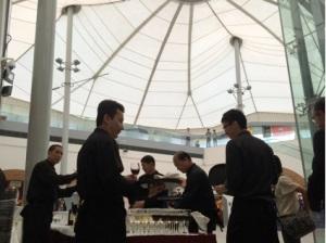 Chinzei3