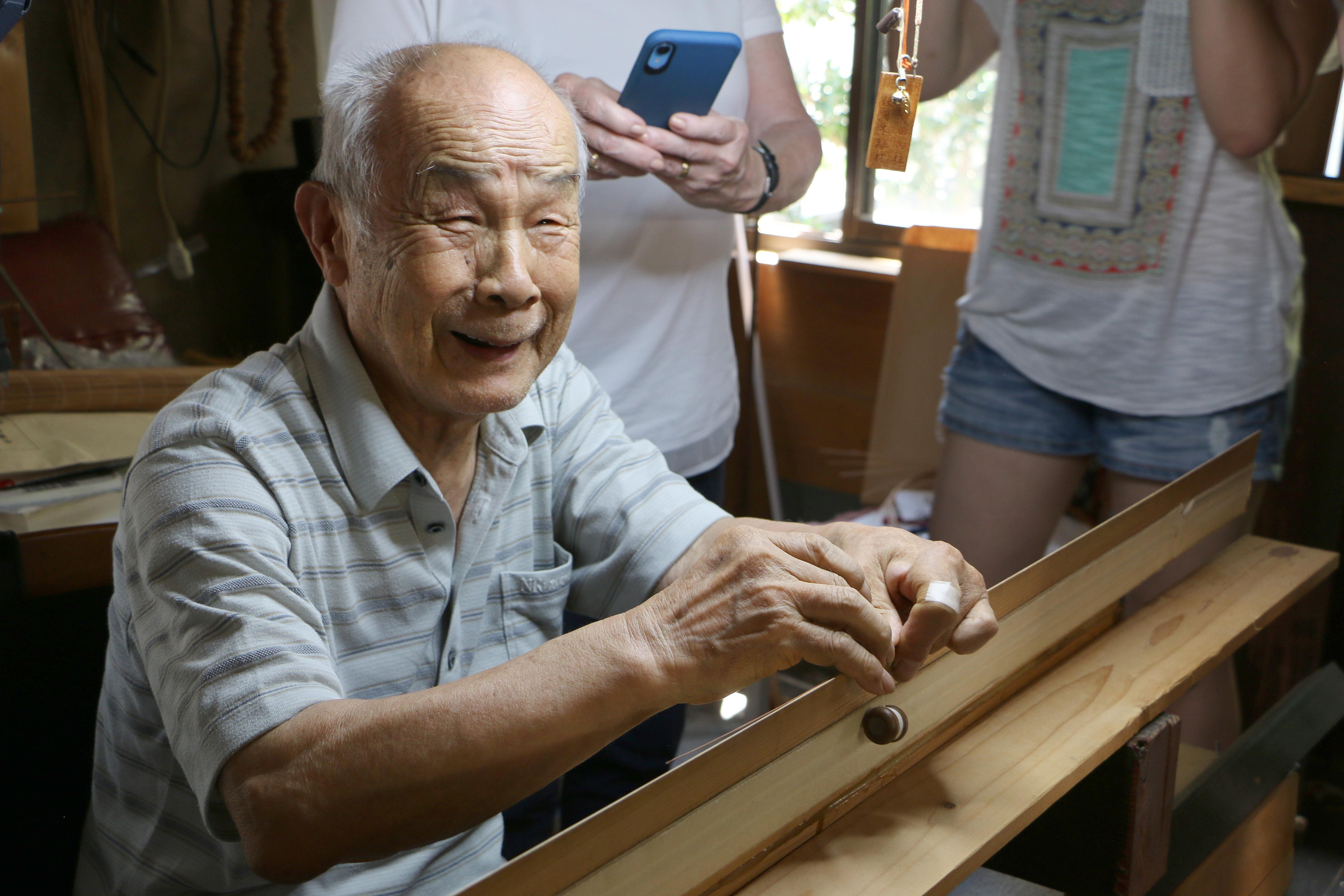 IMG_7513_Toolmaker Mr.Yamamoto