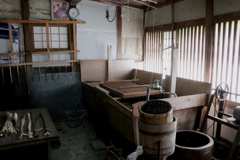 IMG_8417_Kozo Furuta studio